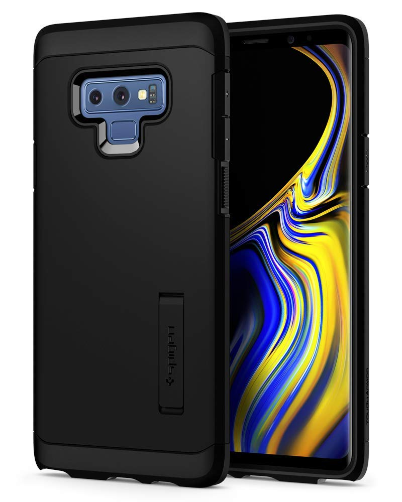 ATRAING Galaxy Note 9 Case, PC Hard Case 3 in 1 Ultra-Thin Cover for Samsung Galaxy Note 9(2018)