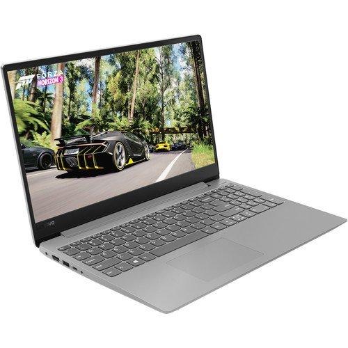 2018 Flagship Lenovo IdeaPad